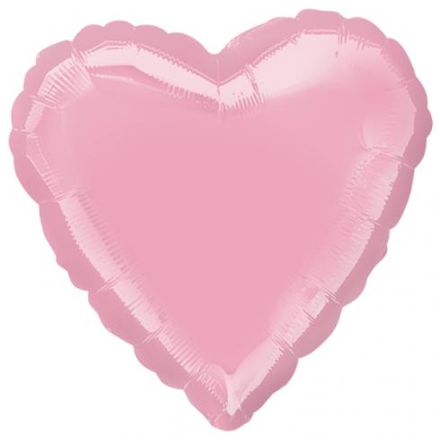 corazon-rosa